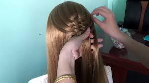 new hairstyles for women 2016 2017 best amazing hairstyles for
