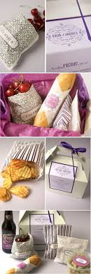 wedding wishes reddit boxed lunch ideas the cottage wedding and picnics