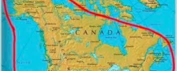 Ski Utah Map by 2012 13 Winter Outlook Ski Utah