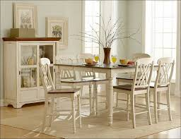 Big Lots Vanity Set Big Lots Dining Tables Full Size Of Dining Table And Bench Design