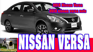 nissan versa note manual 2018 nissan versa 2018 nissan versa note new cars buy