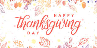 utility offices closed for thanksgiving kissimmee utility authority
