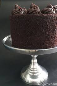 check out ebinger u0027s blackout cake it u0027s so easy to make cake