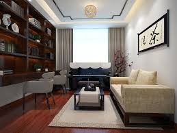 decorations chinese home decor philosophy 1000 images about
