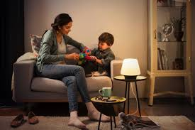 philips hue light fixtures philips hue line expands with ambiance ls fixtures and new