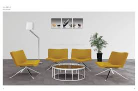home office furniture set design space desks and chairs
