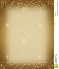 Sample Invitation Card For Wedding Wedding Invitation Card Background Template Yaseen For