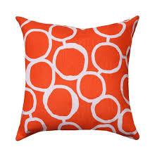 Clearance Decorative Pillows Best 25 Modern Throw Pillows Ideas On Pinterest Modern