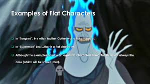 resume modern fonts exles of idioms in literature exles of flat characters in literature google search