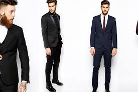 What To Wear At A Cocktail Party Men - party dress code men other dresses dressesss