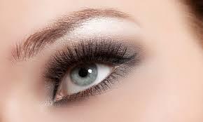 3d extensions 3d volume eyelash extensions lash eyeland groupon