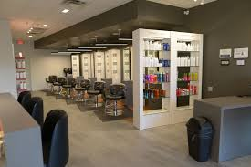Fantastic Sams Haircut Prices Fantastic Sams Franchise Reviews What Franchisees Say About