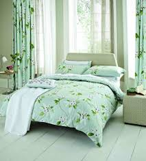 Green Bay Packers Bedding Set Bedding Bedding Green King Size Pink And Beddinggreen Setsgreen