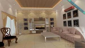 sitting room interior design gharplans pk