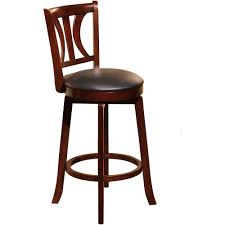 Bar Chairs For Kitchen Island Furniture Counter Height Stools With Backs Backless Counter