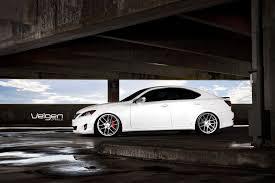 recall on lexus is 250 lexus is250 on velgen wheels vmb6 6speedonline porsche forum