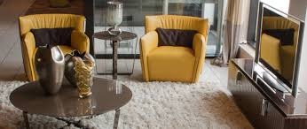 Home Design Store Houston Tx Furniture View Furniture Layaway Stores Excellent Home Design