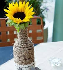 photo centerpieces 24 best ideas for rustic wedding centerpieces with lots of