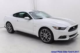 michigan mustang 2017 ford mustang racing stripe in michigan for sale used cars