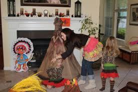 the first thanksgiving activities kids thanksgiving activities toni spilsbury