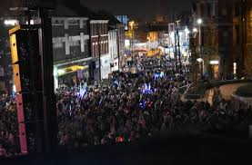 preston christmas lights to be fully switched on by tuesday blog