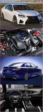 toyota altezza vs lexus is300 best 25 lexus rs ideas on pinterest dream cars audi s5 and 2014 r8