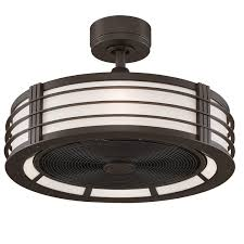 bladeless ceiling fan home depot bring back comfort into your home wonderful enclosed ceiling with