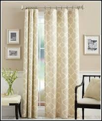 3 Curtain Rings Curtains Ideas 3 Inch Curtain Rings With Clips 3 Inch Curtain