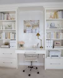 decorate office shelves 23 diy makeup room ideas organizer storage and decorating