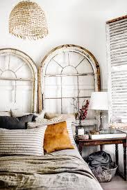 australian home interiors vintage home interiors coryc me