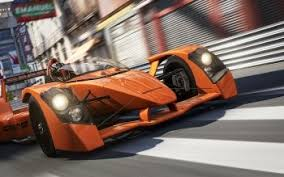 forza motorsport 6 wallpapers 17 forza motorsport 6 hd wallpapers backgrounds wallpaper abyss