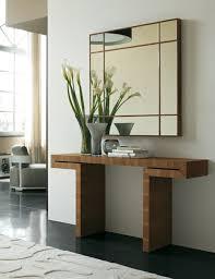 cuisine originale en bois cuisine originale en bois 6 le meuble console d entr233e
