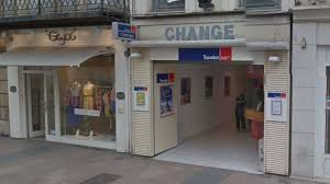 bureau de change travelex bureau de change travelex bureaux de change cannes cannes city