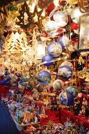 german christmas ornaments traditional german christmas tree ornaments christmas lights