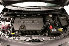 toyota corolla engine noise 2013 toyota corolla overview cars com