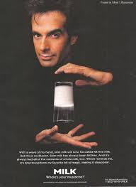 david copperfield fav magician love u003c3 pinterest