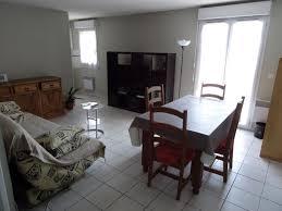 chambre a louer nimes loue bel appartement p3 nîmes 10min à pied de la à nîmes