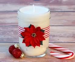 101 gifts in a jar recipes unique homemade gifts the frugal girls