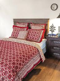 red duvet covers red plaid duvet cover canada