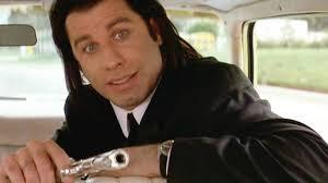 Meme John Travolta - the john travolta hair timeline a birthday celebration screener