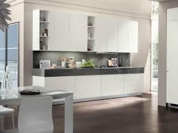 100 target kitchen cabinet 100 target kitchen island