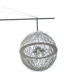 tumbleweed 820 mb3 st w fr latitude 33 tumbleweed light fixture u2013 adg