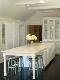 Kitchen Island Furniture With Seating Kitchen Island Furniture With Seating Biceptendontear