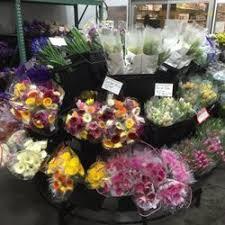 Flower Shops In Surprise Az - arizona flower market 84 photos u0026 38 reviews wholesale stores