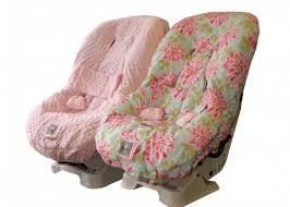 housse siège auto bébé mamafunky je customise mamafunky