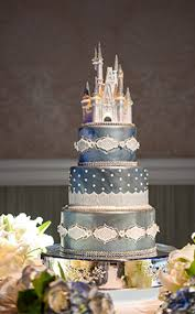 103 best disney inspired wedding cakes images on pinterest