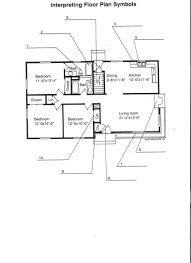 floor plans pptx on emaze