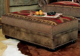 Large Storage Ottomans Store Treasures In 20 Cube Storage Ottomans Home Design