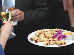 the 10 worst holiday party foods men u0027s fitness