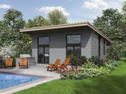 Backyard Garage Designs 31 Best Garage Apartments Images On Pinterest Garage Apartments